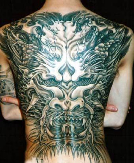 gellery desain tattoos welsh red dragon tattoos. Black Bedroom Furniture Sets. Home Design Ideas