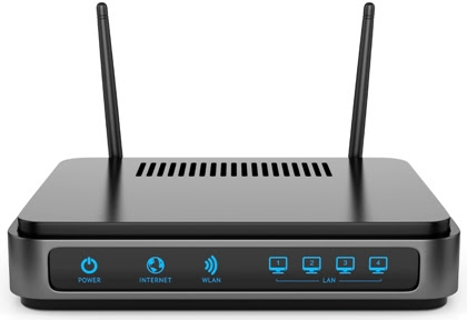 VoIP Modem and Router Compatibility Guide