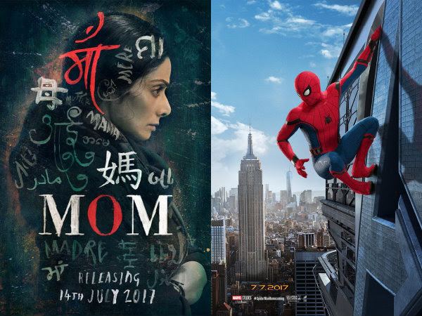 Image result for mom spider-man homecoming