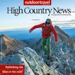 Death in the Alpine — High Country News