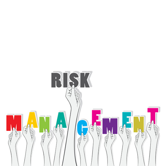 Business Risks in Your Relationships - Exit Promise