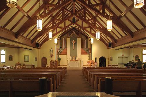 Church - uncorrected