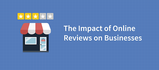 How Do Online Reviews Impact Businesses? Find Out Pros and Cons.