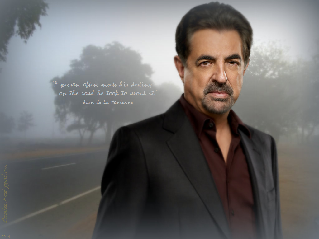 Quotes Images Rossi On The Road Hd Wallpaper And Background