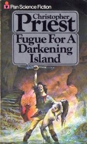 Fugue for a Darkening Planet book picture
