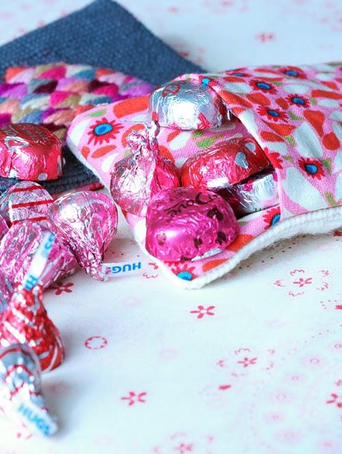 9.valentine.stitcheries