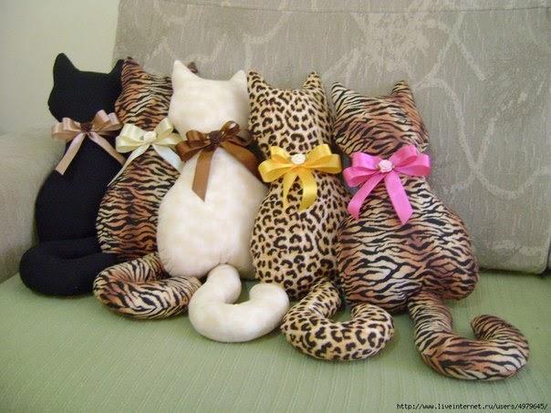 Ideas para el hogar m s ideas decorativas para tu casa for Ideas decorativas hogar