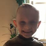 Murdered boy's mom was former foster parent - newschannel20.com