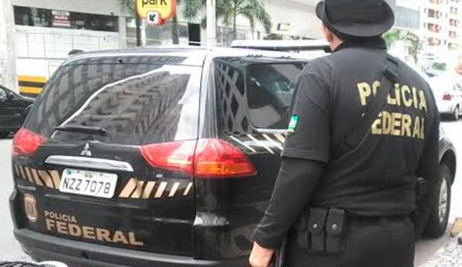 650x375_pf-policia-federal_1466535