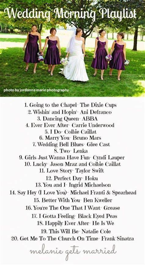 Best 25  Bridal shower gifts ideas on Pinterest   Bride