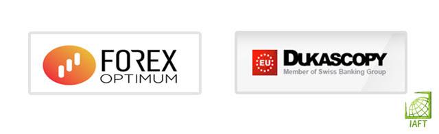 Forex Optimum-Dukascopy Europe