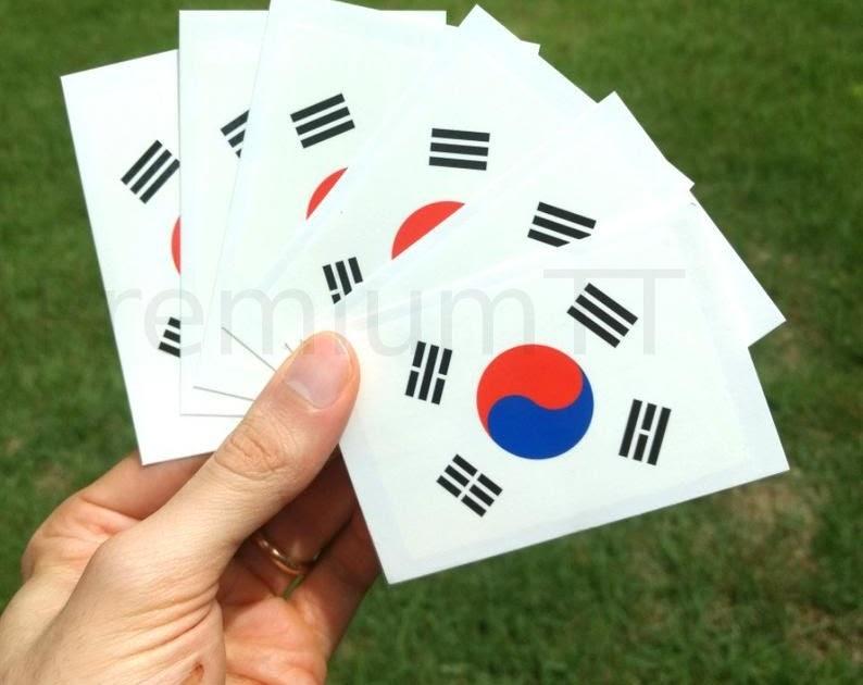 Higgs Domino Island Gaple Qiu Qiu Online Poker Game Apk ...