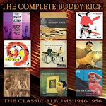 The Complete Collection: The Classic Albums, 1946-1956 [Box]