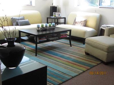 Ann Arbor Apartment Rental: Bellanina Guest House Old West Side ...