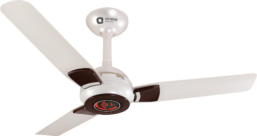 Switch to Energy Efficient Fans to Shrink Your Energy Bills