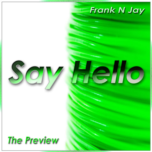 Say Hello (Preview)