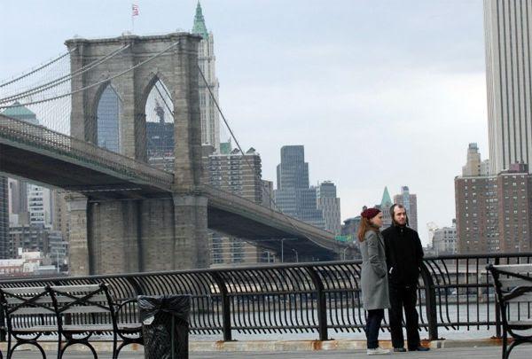 http://www.collider.com/uploads/imageGallery/New_York_I_Love_You/new_york_i_love_you_movie_image_natalie_portman.jpg