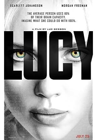 Lucy Online Stream German