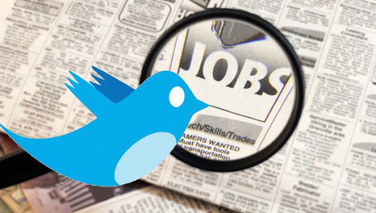 How Twitter can affect your employability