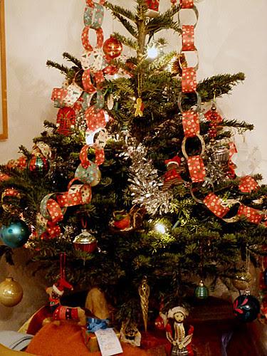 ols tree.jpg