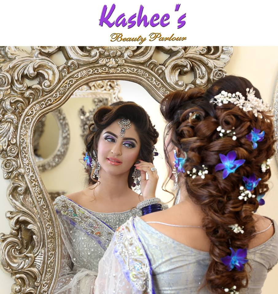 kashee hair style video download - hairstyle 817