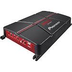 Pioneer GM A5702 Class AB 2-Channel Car Amplifier - 1000W