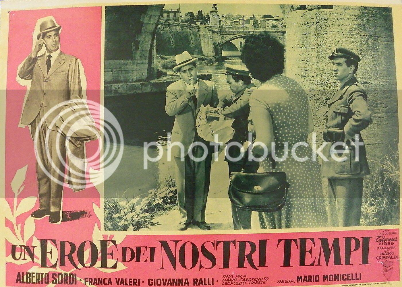 photo poster_tempi_nostri-9.jpg