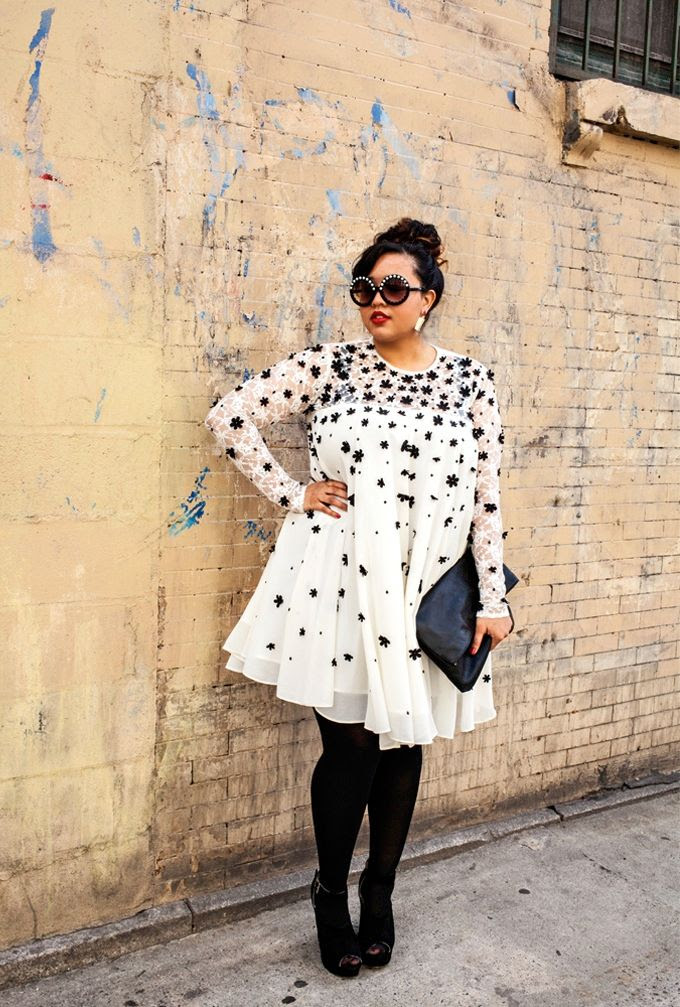 photo gabifresh-asos-dress_zps8991d8d0.jpg
