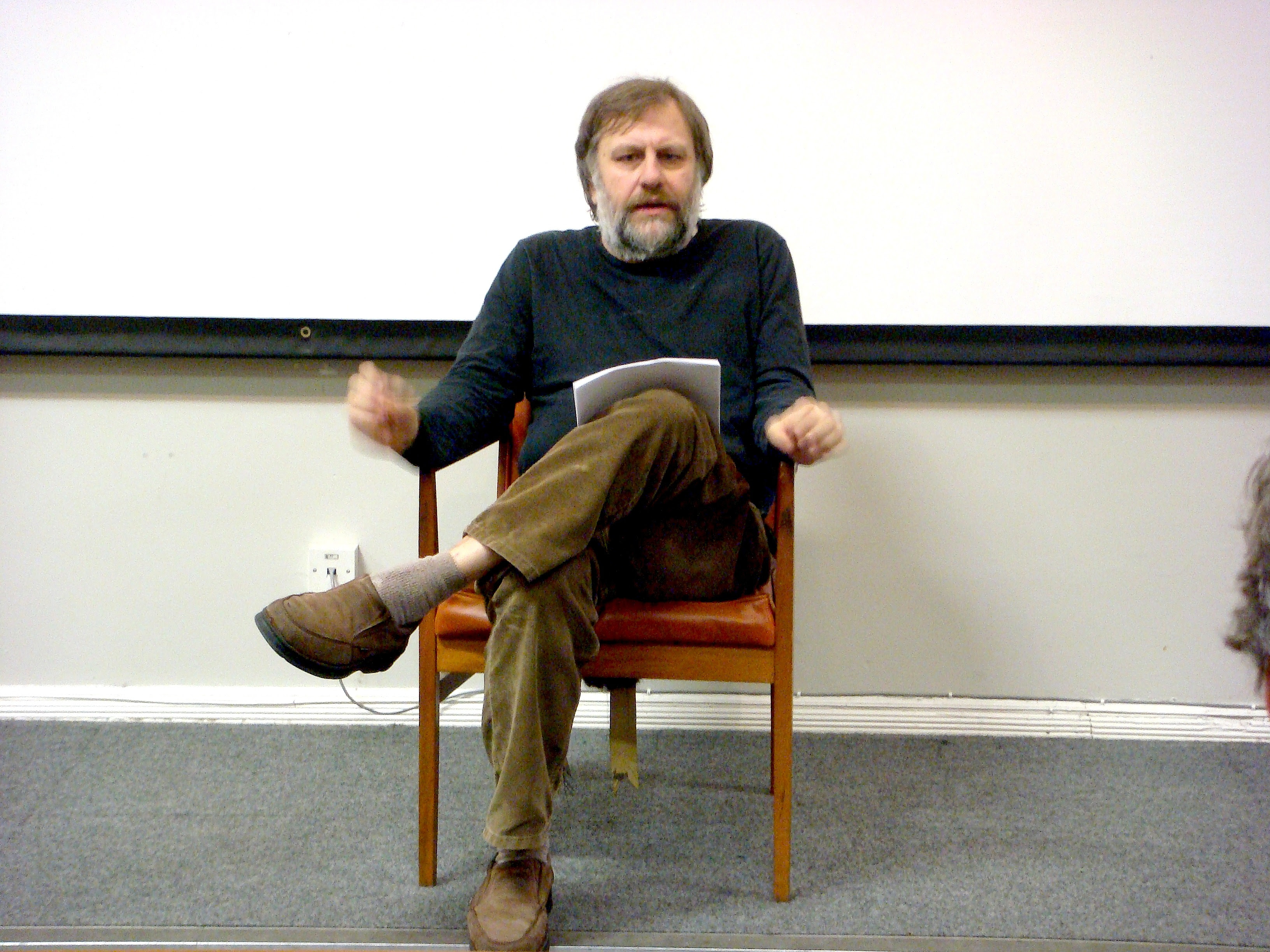 http://upload.wikimedia.org/wikipedia/commons/a/ac/Slavoj_Zizek_in_Liverpool.jpg