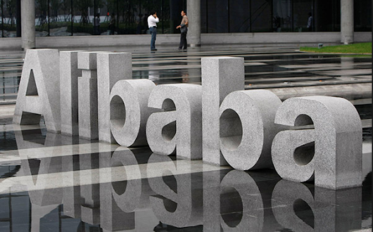 Alibaba remains on top in defining best early investors: Forbes -