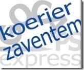 2011.02.28 gocaps express koerier zaventem small