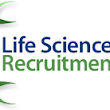 Information System Specialist Jobs | Connected Health Jobs | Dublin