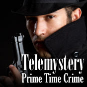 Telemystery, the most complete selection of detective, amateur sleuth, private investigator, and suspense television mystery series now available or coming soon to DVD