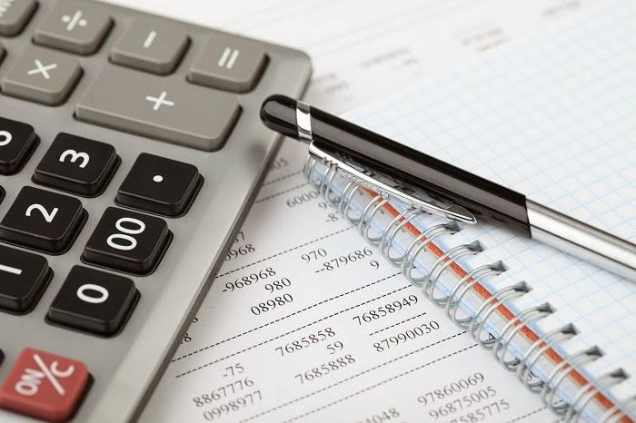 Cómo deducir el IVA de los gastos de una empresa