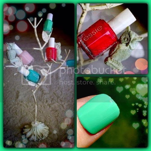 photo Top-Five-Essie-Summer-2013-Nail-Polishes_zpsfe84a487.jpg