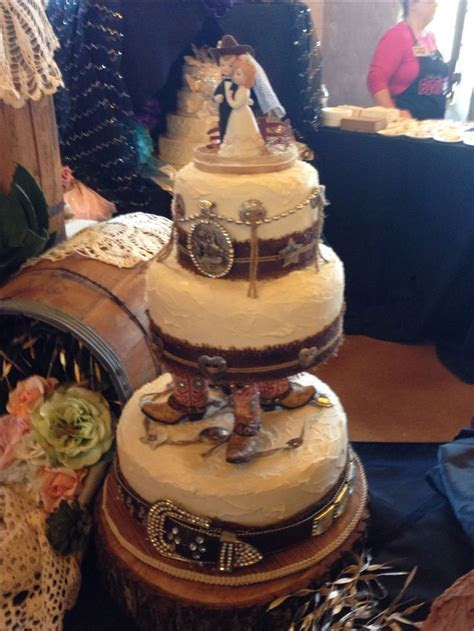 Country wedding cake   Wedding '14 in 2019   Country