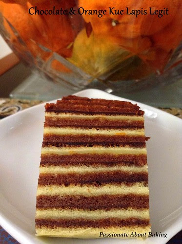 cake_lapis04