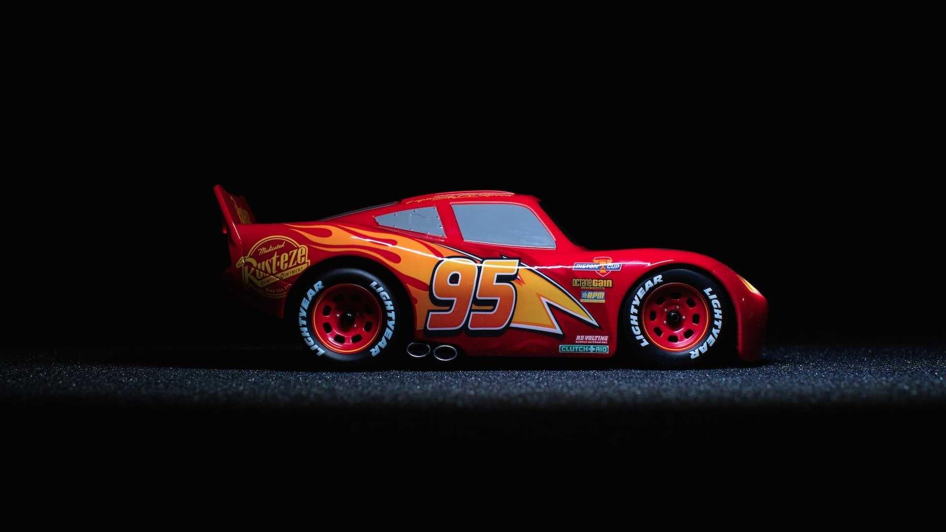 Cars Mcqueen Wallpaper Hd Best Cars Wallpapers