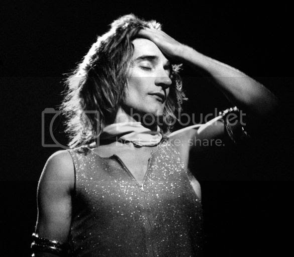 Rod Stewart photo rod-stewart-1973-chris-walter_zps6963f26b.jpg
