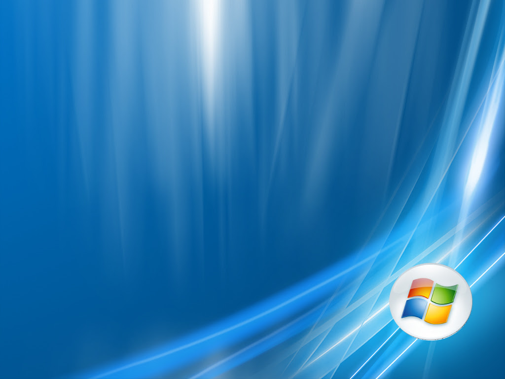 Windows Live Wallpaper Wallpapers Themes