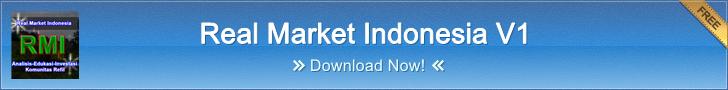 Real Market Indonesia V1