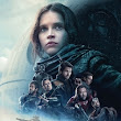 Rogue One [#movie #review]