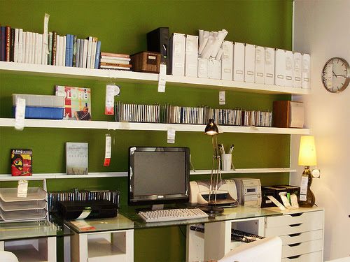 DesksIkea Home Office IKEA Store Locator-learn how to find one ...