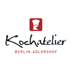 Kochatelier