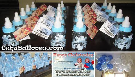 Affordable Wedding Souvenirs In Cebu   BestSouvenirs.CO