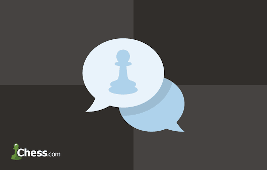 Facebook Email Setup - Password? - Chess Forums - Chess.com