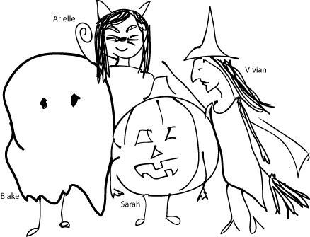 Inside AdWords: Happy Halloween