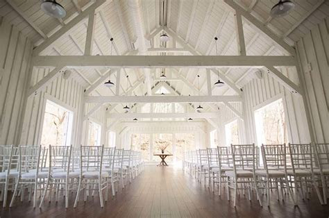 53 best images about Rustic Ranch on Pinterest   Wedding