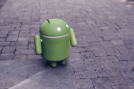 "Google's Use of Oracle's Java APIs in Android Qualify as ""Fair Use,"" Says Jury 