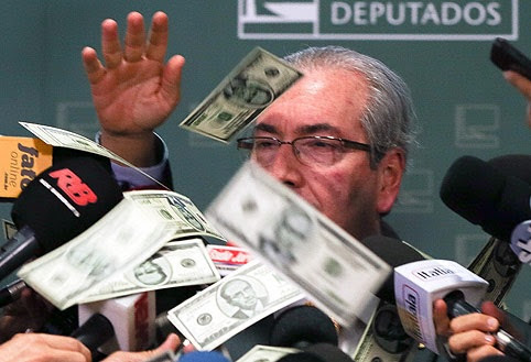 cunha_dinheiro